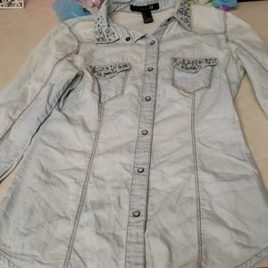 Forever 21 excellent condition